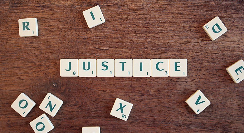Imprescriptibilité : références utiles des textes de loi